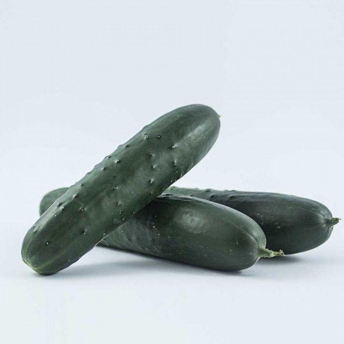 tipos de penes con forma de pepino