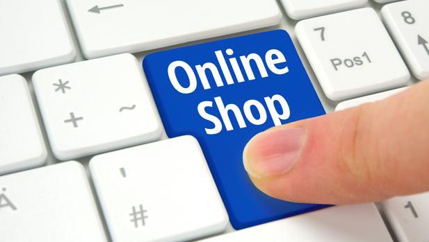 compra online tu vibrador