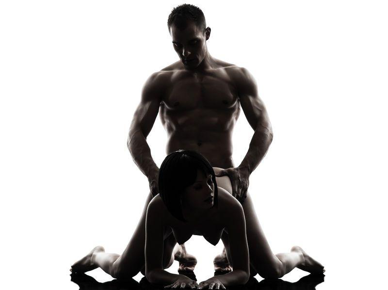 postura erotica